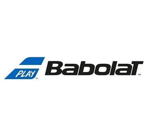 babolat_play_blanc