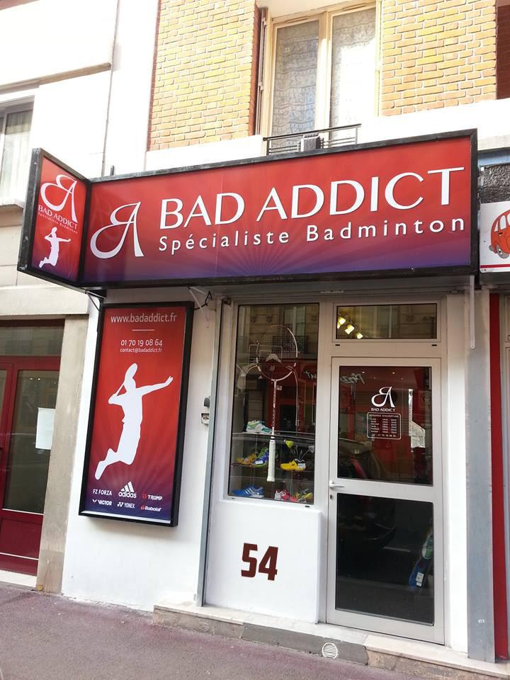 badaddict_store_1